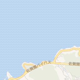 道の駅 佐賀関 道の駅スタンプラリー部