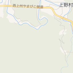 道の駅 上野 道の駅スタンプラリー部