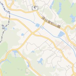 杉山城 日本城スタンプラリー部