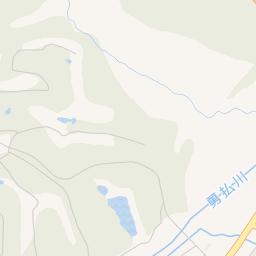 道の駅 ウトナイ湖 道の駅スタンプラリー部