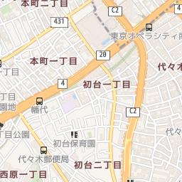 Gis 地理情報システム 活用推進ブログ