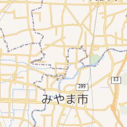 地区計画の区域内における建築物の制限について 大牟田市ホームページ
