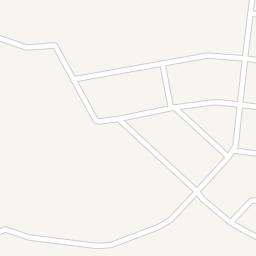 空家バンクに新しい物件が登録されました 長洲町ホームページ