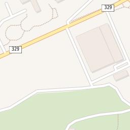 08 鳥栖北部丘陵新都市 とすほくぶきゅうりょうしんとし 企業立地top 佐賀県