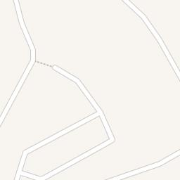 天草市複合施設ここらす 天草市