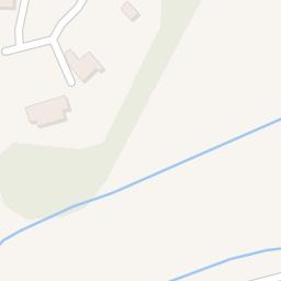 城の本古墳群 木山地区 寺迫 益城町