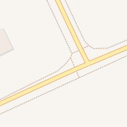 くまもとエミナース 益城町