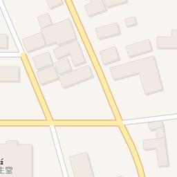 大津町に 麦わらの一味 のゾロ像が設置されます 大津町ホームページ